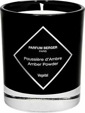 PB Graphic Kaars 6323 Amber Powder