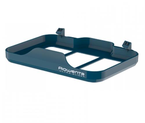 ROWENTA ZR006502 ZR006502 Carpet Glider Steam Power