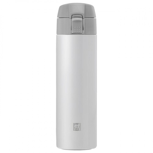 ZWILLING Thermo Reisbeker 450 ml - wit