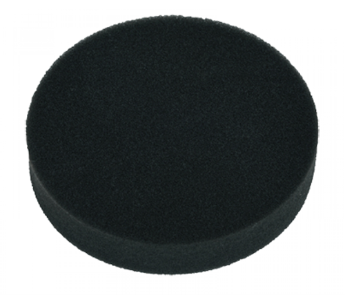 ROWENTA ZR903901 FOAM FILTER AIR FORCE EXTREME SILENCE
